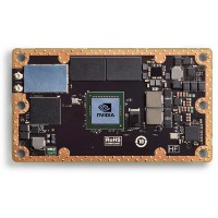 Buy NVIDIA Jetson TX2 Module online in India at WaretoHouse