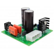 CAPACITANCE MULTIPLIER (Stand Alone)