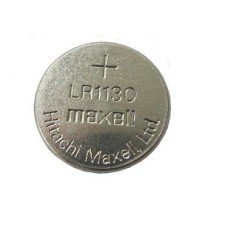 LR1130 Alkaline Coin Cell Battery