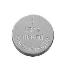 LR44 Alkaline Coin Cell Battery
