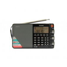 Buy DSP IC Radios online in India at WaretoHouse