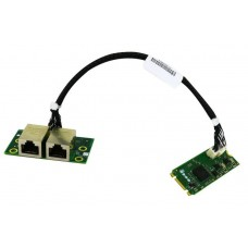 M.2 Dual Ethernet Module Kit