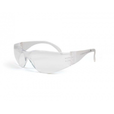 Venus Safety Goggle